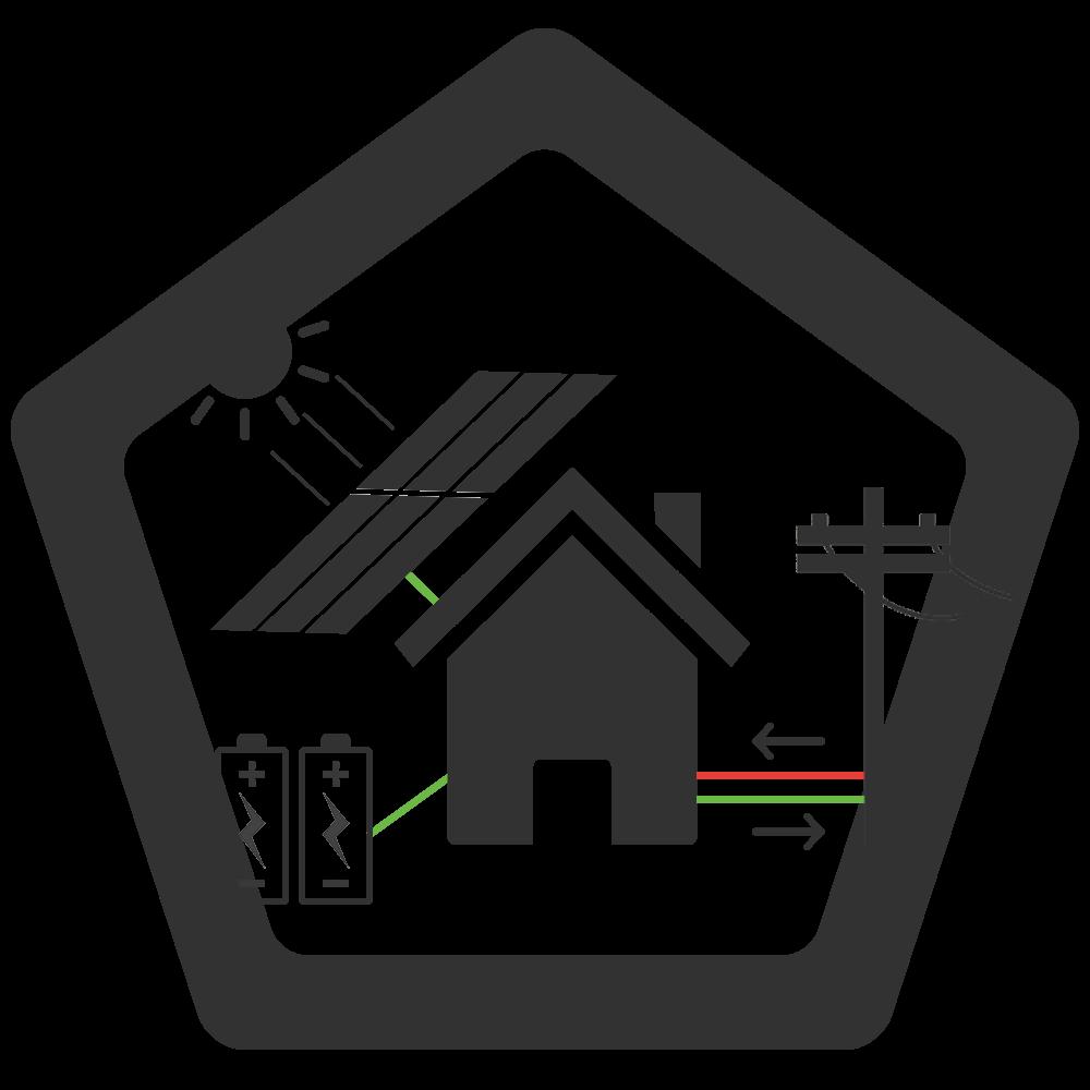 Aktivní dům