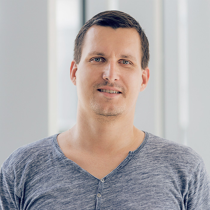 Jakub Hořický