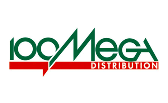 ICT distributor