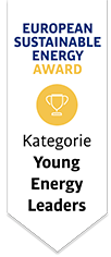 EU award