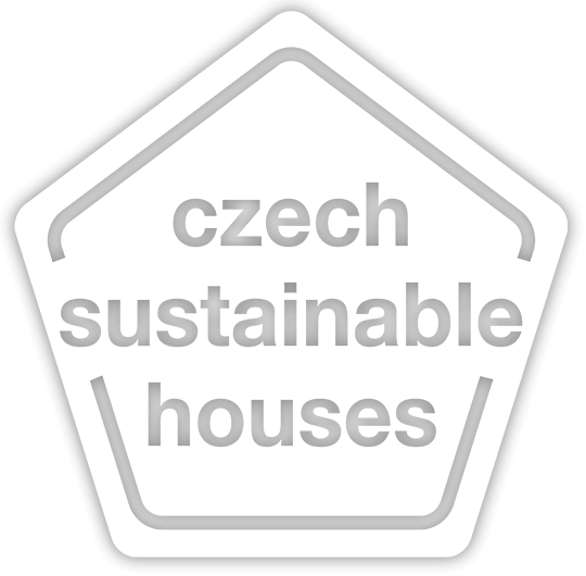 Novinky  |  Czech Sustainable Houses